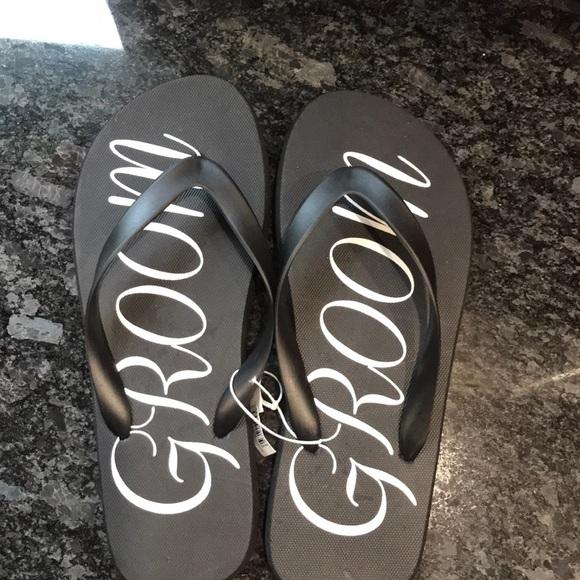 23616e5db David s Bridal Shoes